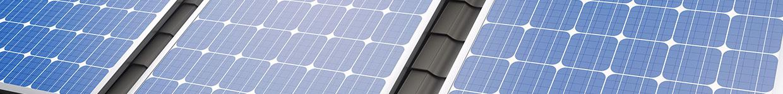 banner energia solar