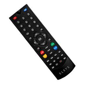 Controle-Remoto-Duomax-HD