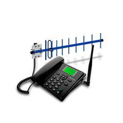 Kit-Celular-de-mesa-com-Antena-Externa-15-DBI