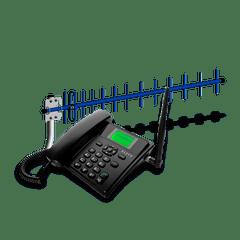 Kit-Celular-de-mesa-com-Antena-Externa-18-DBI