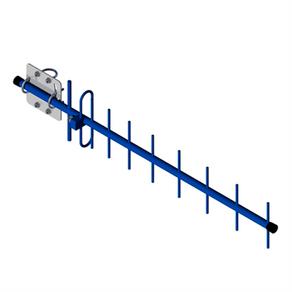 Antena-de-Telefone-Celular-15-DBI-Eldtec