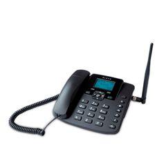 Celular-de-mesa-Quadriband-EPFS12