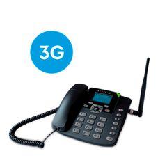 Celular-de-Mesa-3G-EPFG11