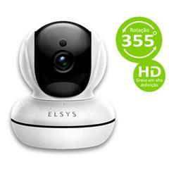 Camera-de-Seguranca-WI-FI-HD-com-Infravermelho