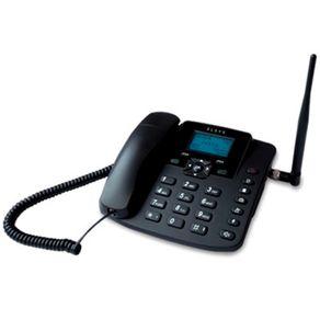 Celular-de-mesa-3G-com-antena-externa-13DBI---EPFS14