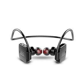 Fone-Intra-auricular-Esportivo-Sem-Fio-ELSYS
