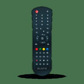 CONTROLE-REMOTO-ETGR30-P--USO-COM-ETRT12