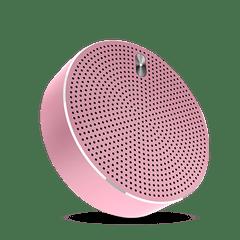 Caixa-de-som-Bluetooth-Lounge---Rosa