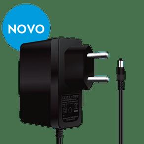 Fonte-alimentacao-24V-0.75A-Conector-DC-Modelo-ETGF27