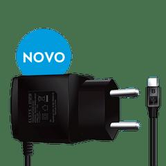 Fonte-de-Alimentacao-5V-15A-Conector-Micro-USB-Modelo-ETGF30