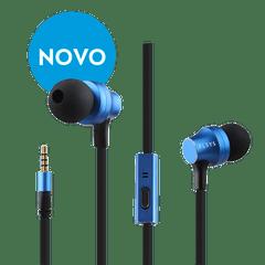 Fone-de-ouvido-com-fio-intra-auricular-com-controle---Azul-