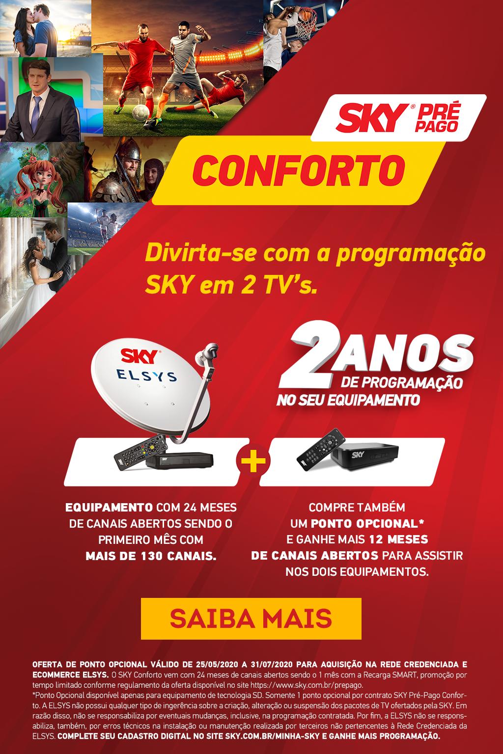 Banner TV Mobile - 01