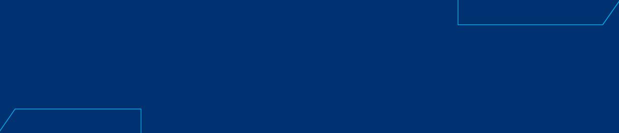 Banner Complaint Desktop