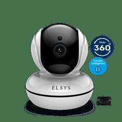 img-camera-inteligente-ESC-WR3F-01