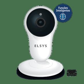 img-camera-inteligente-ESC-WY3F-01