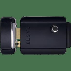 fechadura-fechadura-E2000FPBT-01
