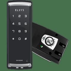 img-fechadura-digital-ESF-DS3100C--01