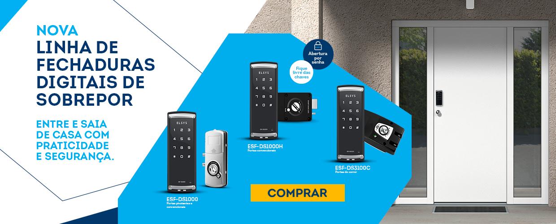 Banner TV DESK_Laçamento fech. digitais inteligente