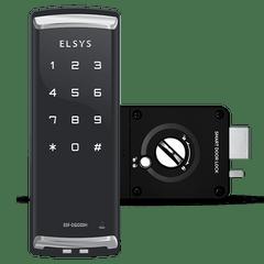 img-fechadura-digital-ESF-DS1000H-01