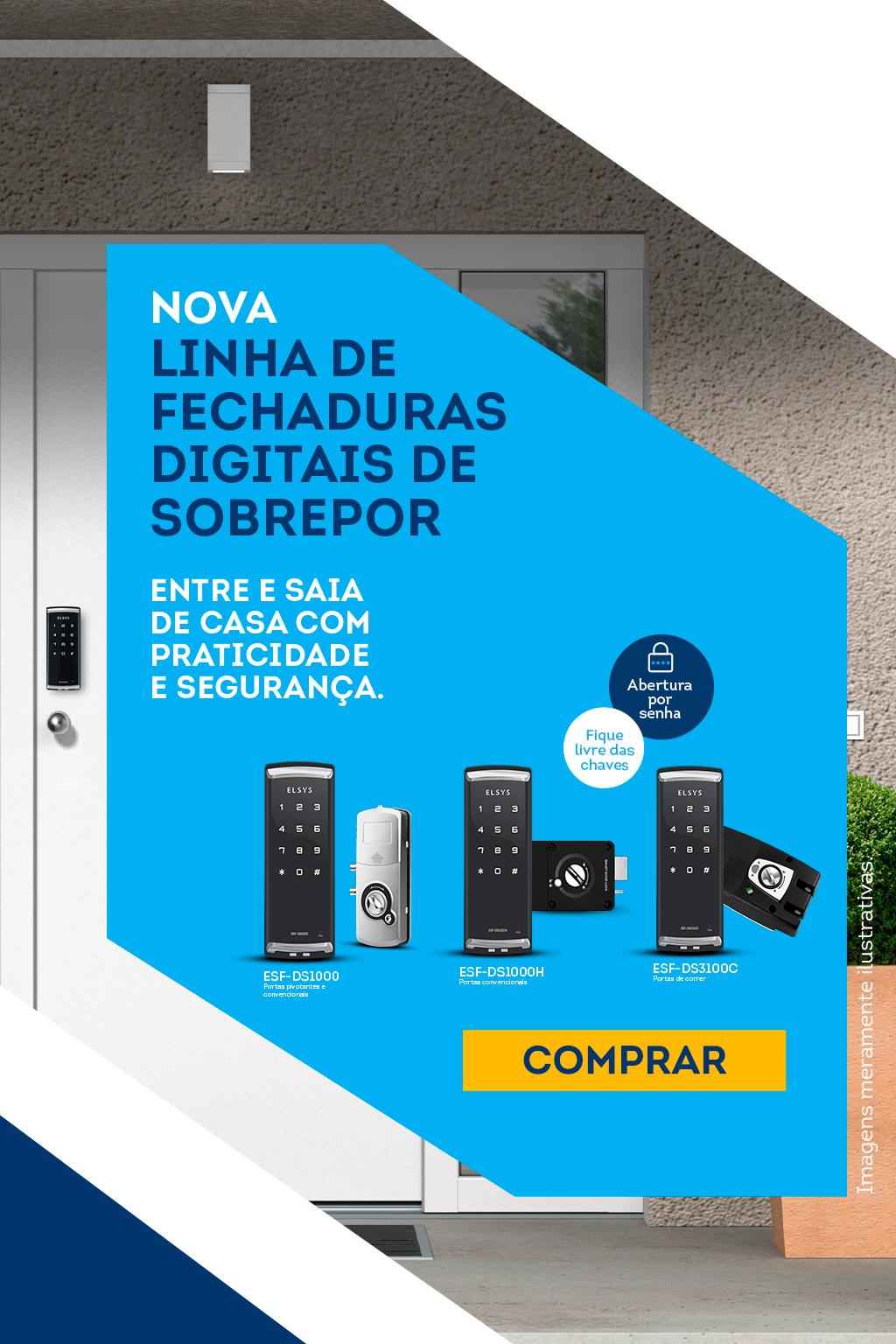 Banner TV Mobile_lançamento fech. Digital Inteligente