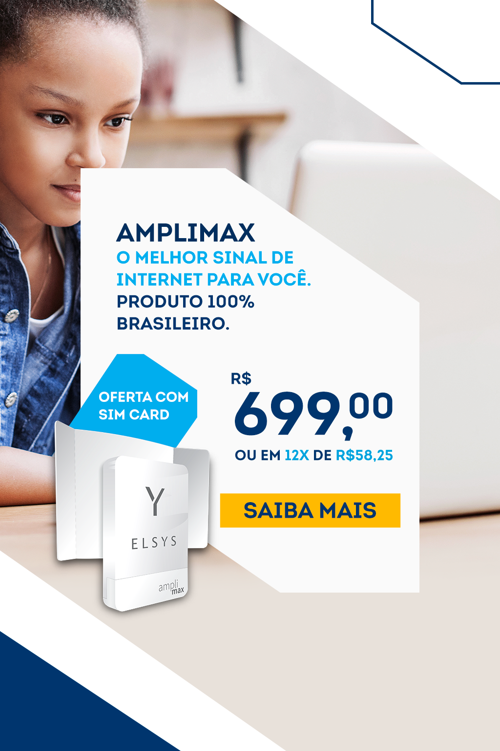 Amplimax