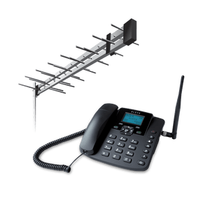 CEL-MESA-3G-com-Antena
