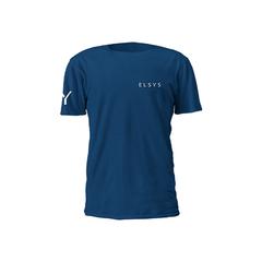 fotos_produtos_loja_camiseta-azul_gola-careca1