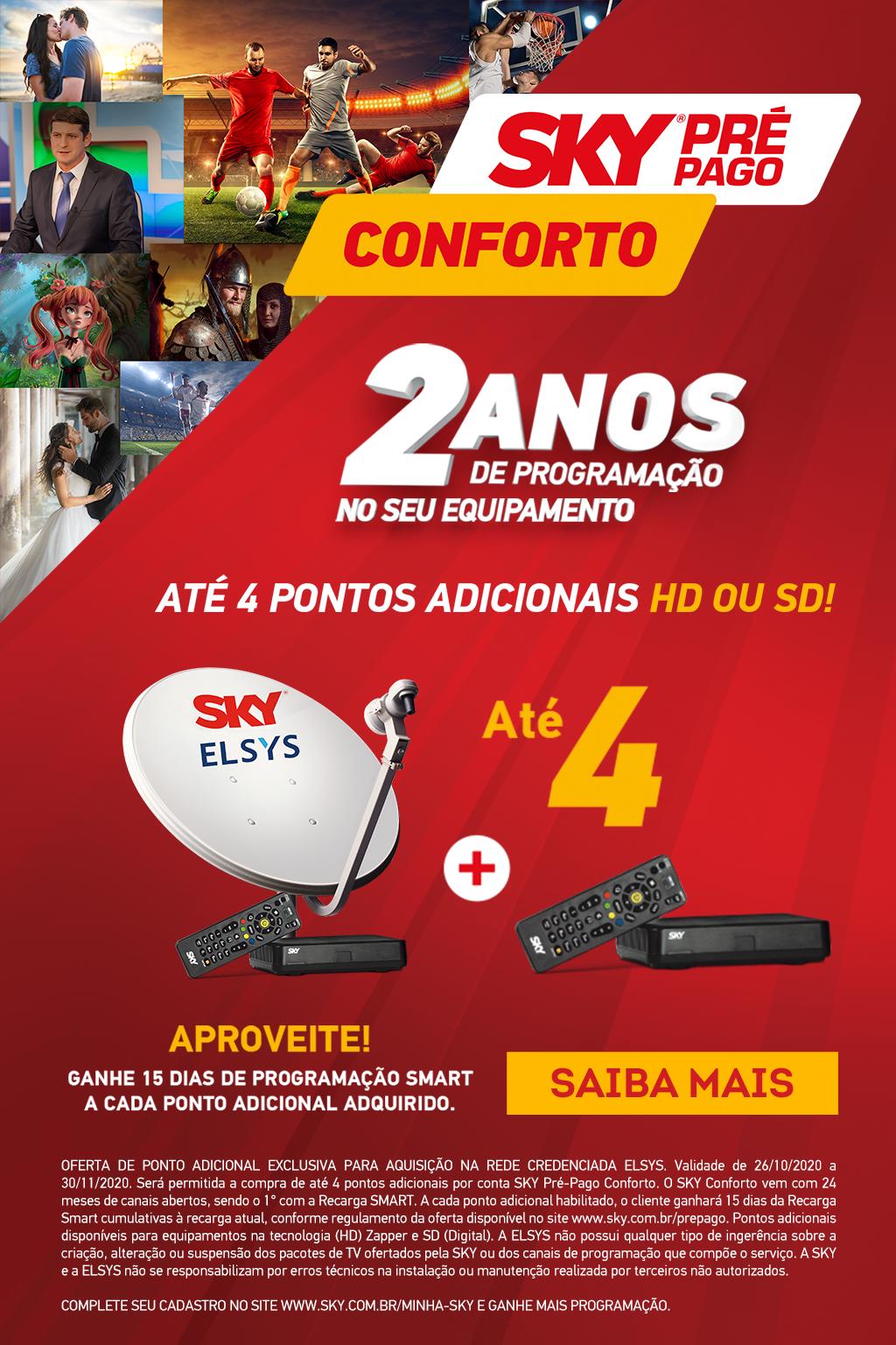 Banner TV Mobile - 01(SKY)