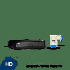 fotos-antenas-recepetor-HD