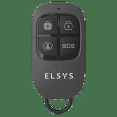 img_ecom_SYN-CONTROLE_500px