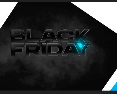Black Friday: 3 histórias e 1 verdade!