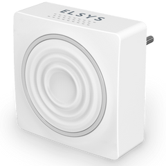 img_ecom_SYN-HUB-FRONT_500px
