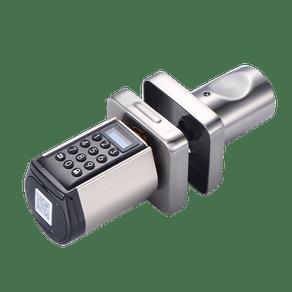 ESF-BM300S-01