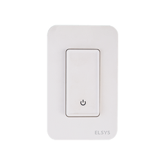 Interruptor_EPGG22-1-