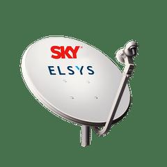 antena-banda-ku-sky