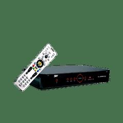 receptor-de-tv-hd-plus-shr22-sky
