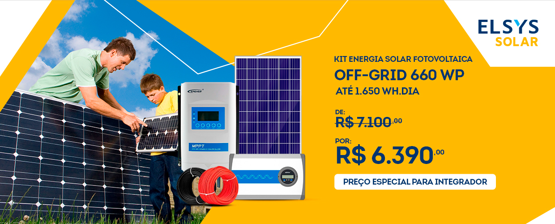 Off-Grid-660wp