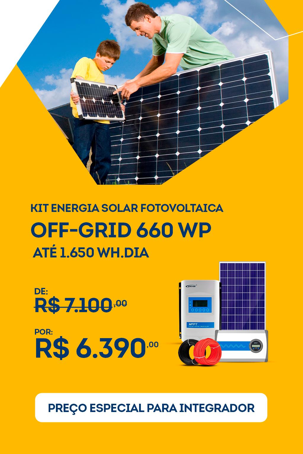 integrador-660wp